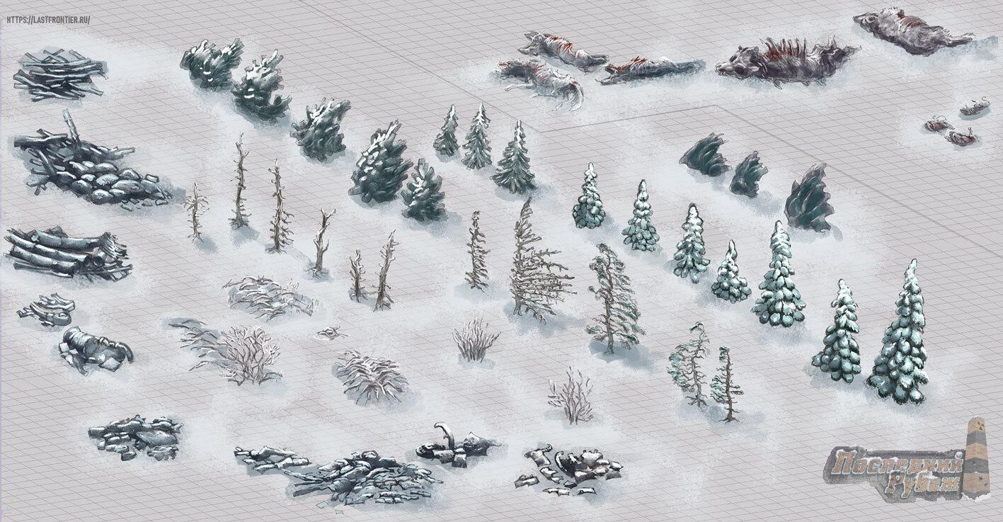 Last-Frontier-MMORPG-scrap_wasteland-01-