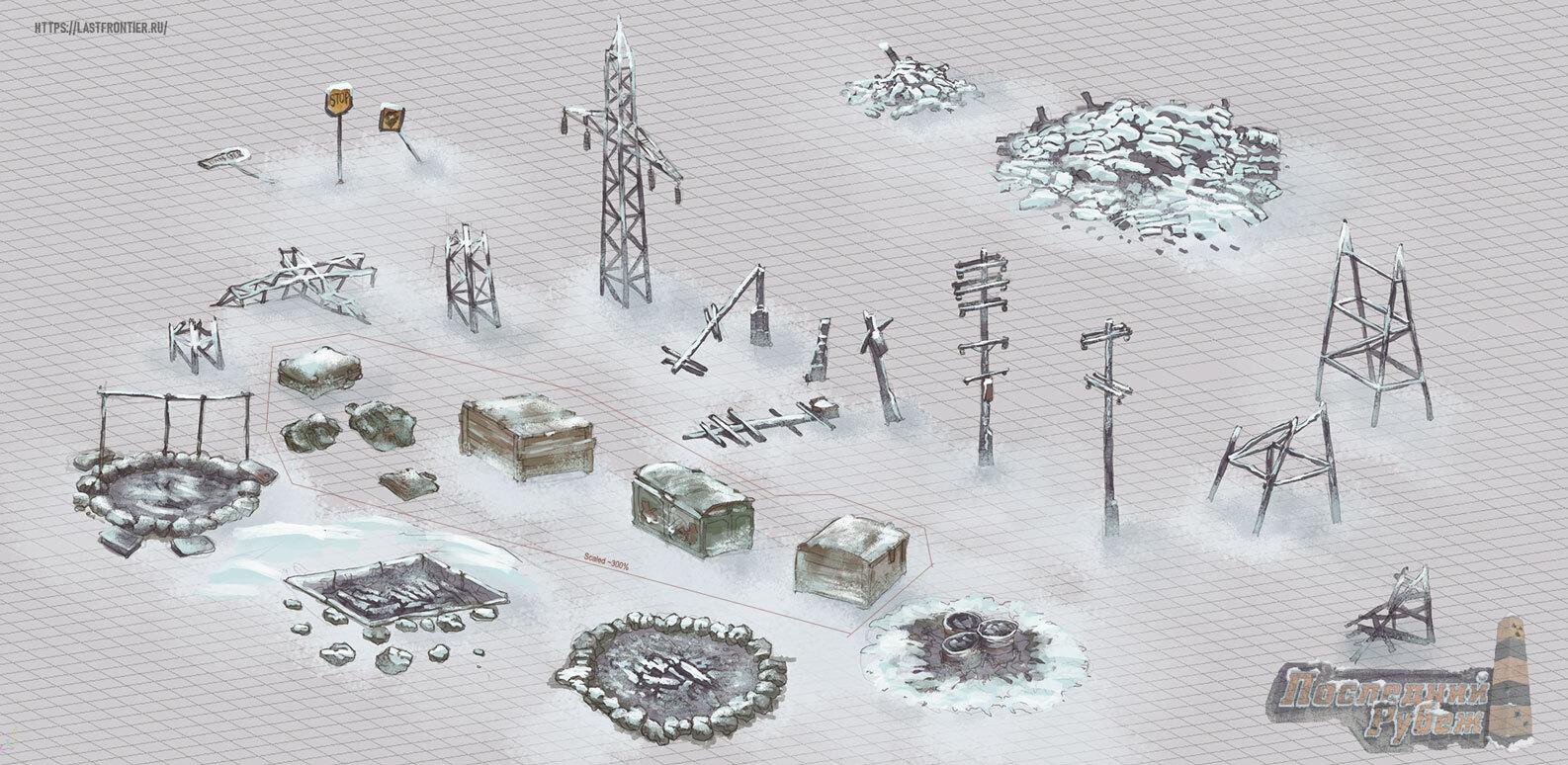 Last-Frontier-MMORPG-scrap_wasteland-02-